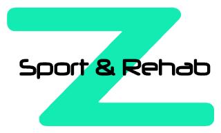 Z-SPORT&REHAB-CENTRO FISIOTERAPICO RIABILITATIVO